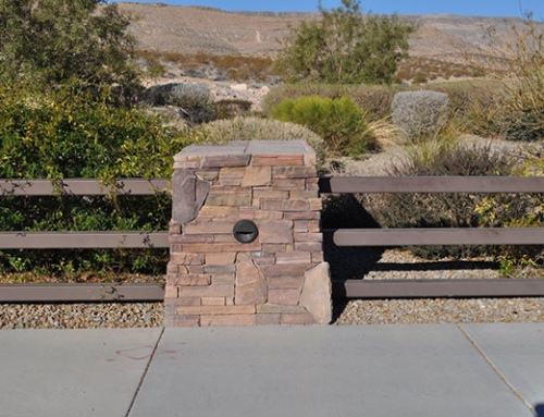 How Hardscape Can Benefit Your Business